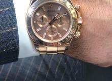 مطلوب ساعات رولكس   Rolex  يخت ماستر 2