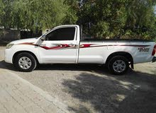 Available for sale! 150,000 - 159,999 km mileage Toyota Hilux 2015