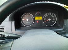 Hyundai Other car for sale 2009 in Tripoli city