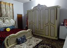 منزل 200م للبيع في كربلاء باب طويريج