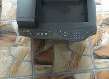 LEXMARK X6170  بحالة جيدة للبيع