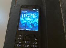 Nokia  device in Jeddah