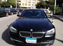 BMW 535 in great condition