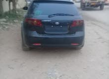 Chevrolet Other car for sale 2006 in Tripoli city