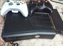 Baghdad - There's a Xbox 360 device in a Used condition