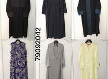 ملابس نسائية جمیل و رخیص و جدید