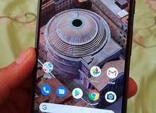 كوكل بكسل بلاص اخو الجديد 260 الف Google pixel XL