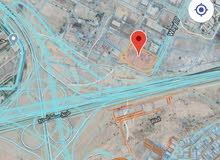للبيع أرض سكني تجاري في قلب العاصمة مسقط سلطنة عمان