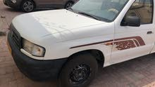 Mazda Pickup car is available for sale, the car is in Used condition