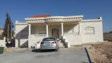 excellent finishing palace for sale in Ramtha city -