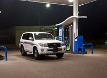 Used 2008 Toyota Land Cruiser for sale at best price