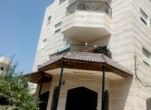 شقة للايجار في صويلح حي الارسال من المالك مباشرة