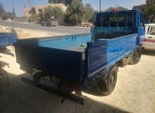 Best price! Mitsubishi Canter 1988 for sale