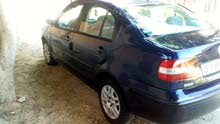 For sale Polo 2005