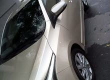 Used Toyota Yaris in Southern Governorate