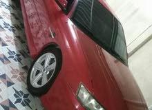 Best price! Chevrolet Lumina 2006 for sale