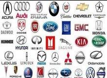 لدنياجميع قطع غيار السيارات من السكراب 97913592وتوصيلهاالي جميع مناطق الكويت