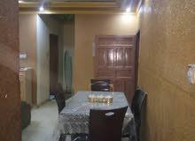 للبيع شقة مفروشة الرياض مربع 13