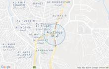 جبل طارق مثلث الاقص مقابل بقاله العمايره