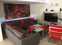 room for rent in compound villa
