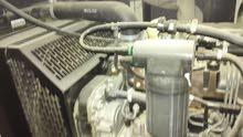 مولدة بيركنزAT 50KV اصلي بحالة ممتازة للبيع