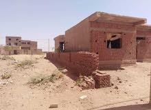 منزل بحي النصر مربع 33