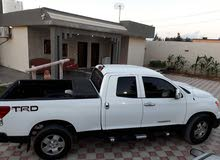 For sale Tundra 2010