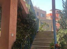 3 rooms 2 bathrooms apartment for sale in SaltAl Khandaq
