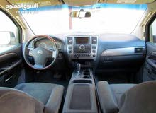 2008 Nissan for sale