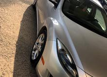 Best price! Mazda 6 2012 for sale