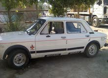 Used Fiat Nove128 in Cairo