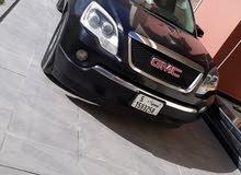 GMCاكاديا 2009
