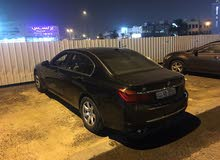 BMW 730 2014 For Sale