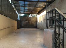 apartment of 110 sqm for sale