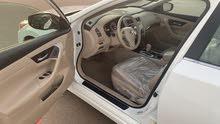150,000 - 159,999 km mileage Nissan Altima for sale