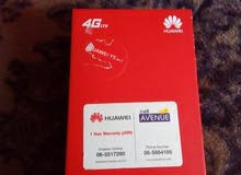 Used Huawei  for sale in Jerash