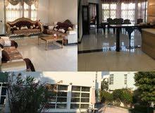 Villa for Sale/Rent in Riffa Views