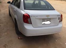 Automatic Chevrolet 2013 for sale - Used - Tripoli city