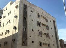 شقة للايجار في حي الصفاء (8)