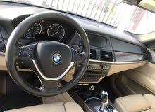 BMW 1 Series 2008 For Sale