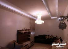 Best price 150 sqm apartment for sale in BenghaziTabalino