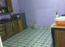 an apartment for sale in Basra Maqal