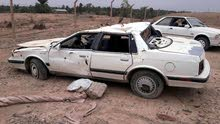 ارقام سيارات تسقيط بغداد