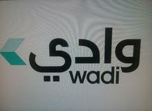قسيمة خصم بمبلغ 150 ريال للطلبيات من موقع وادي صالحة حتى تاريخ 29/7/2017