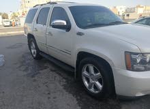 Chevrolet Tahoe Used in Muharraq