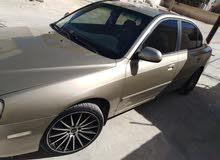 For sale Avante 2002