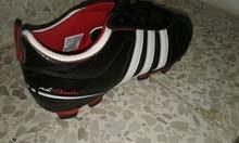 chaussure sportif neuf