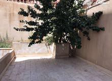 مدرسة للبيع في دوار صويلح