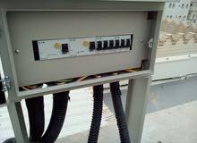 كهربائي منازل صيانة24