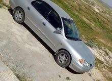 1998 Hyundai Avante for sale in Al Karak